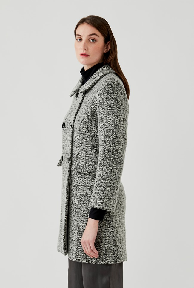 Francis Coat