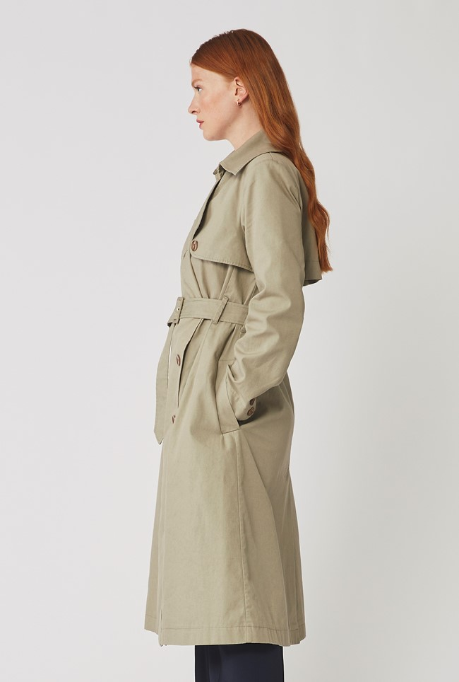 Celie Trench
