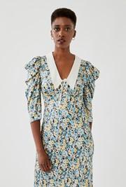 Essie Dress