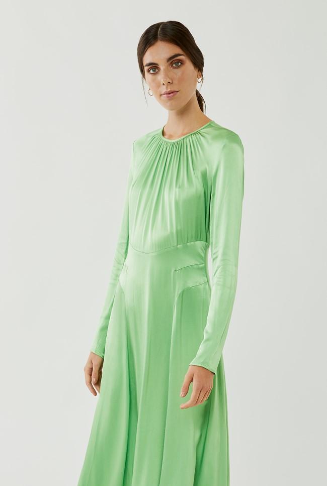 Dayla Dress