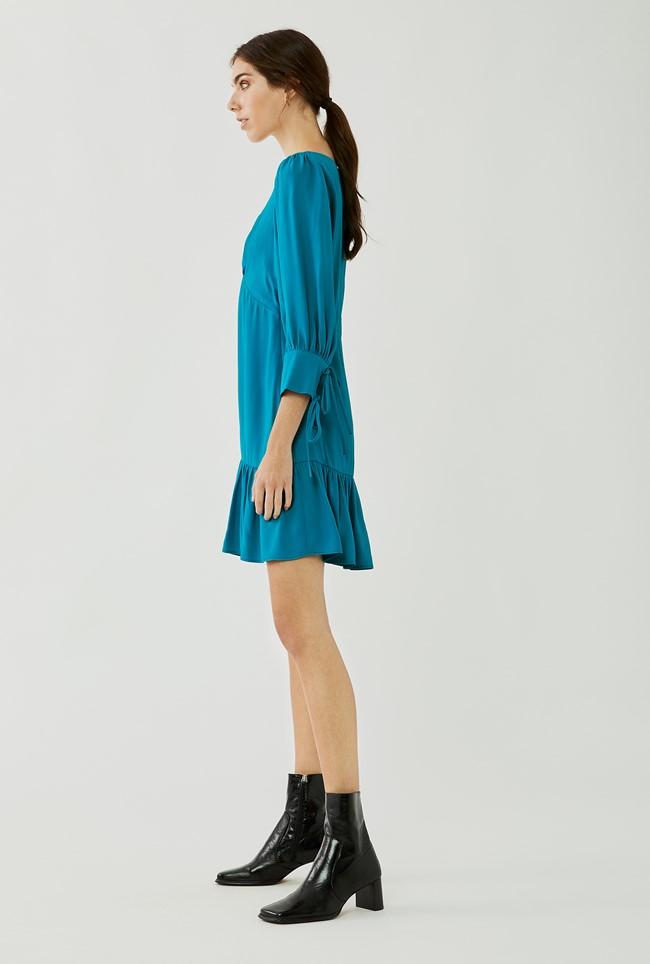 Penn Dress