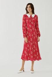 Kelsea Dress