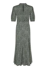 Luella Dress