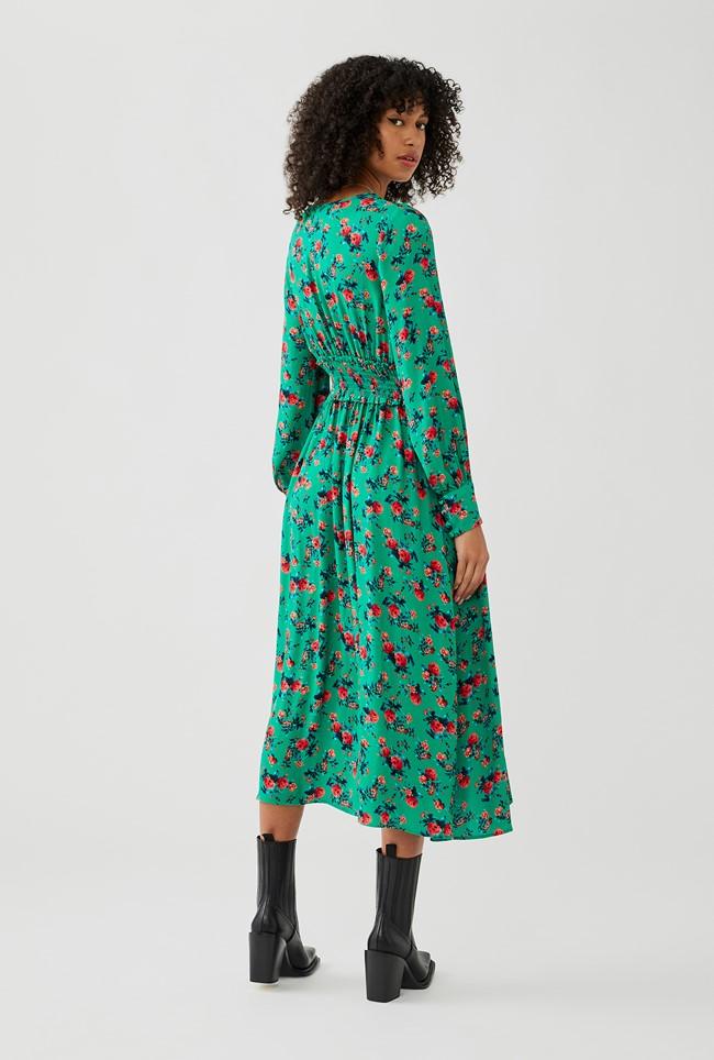 Suki Dress
