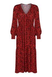 Angus Dress
