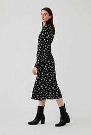 Joss Dress