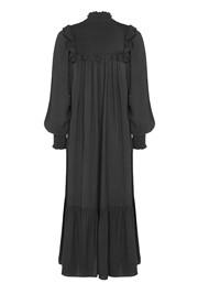 Harry Dress
