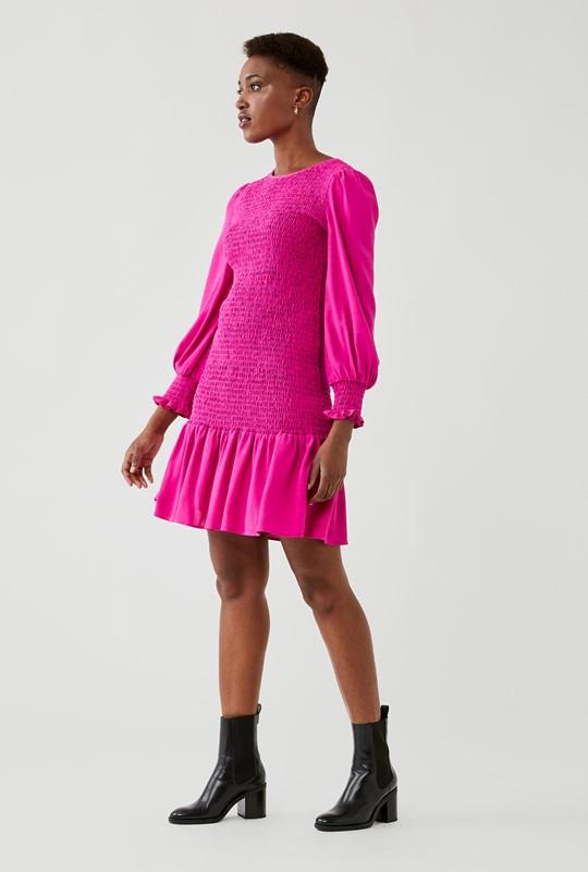 Adley Dress