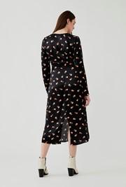 Amory Dress
