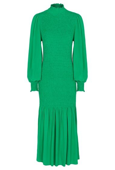 Dinah Dress