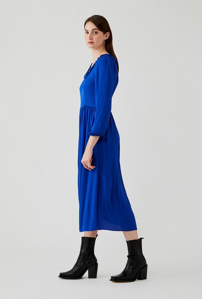 Brynn Dress