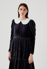 Tashia Dress