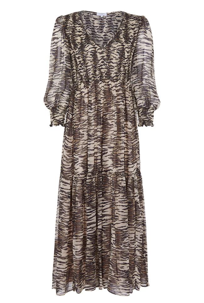 Jacinta Dress
