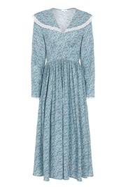 Fable Dress