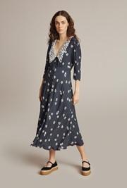 Alara Dress