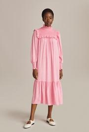 Anisha Dress
