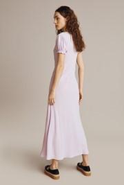 Poet Dress