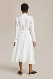 Tove Dress