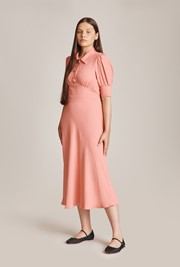Wilma Dress