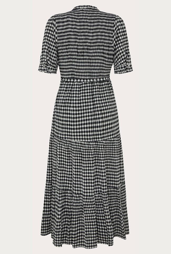 Kira Dress