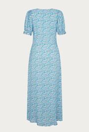 Gemma Dress