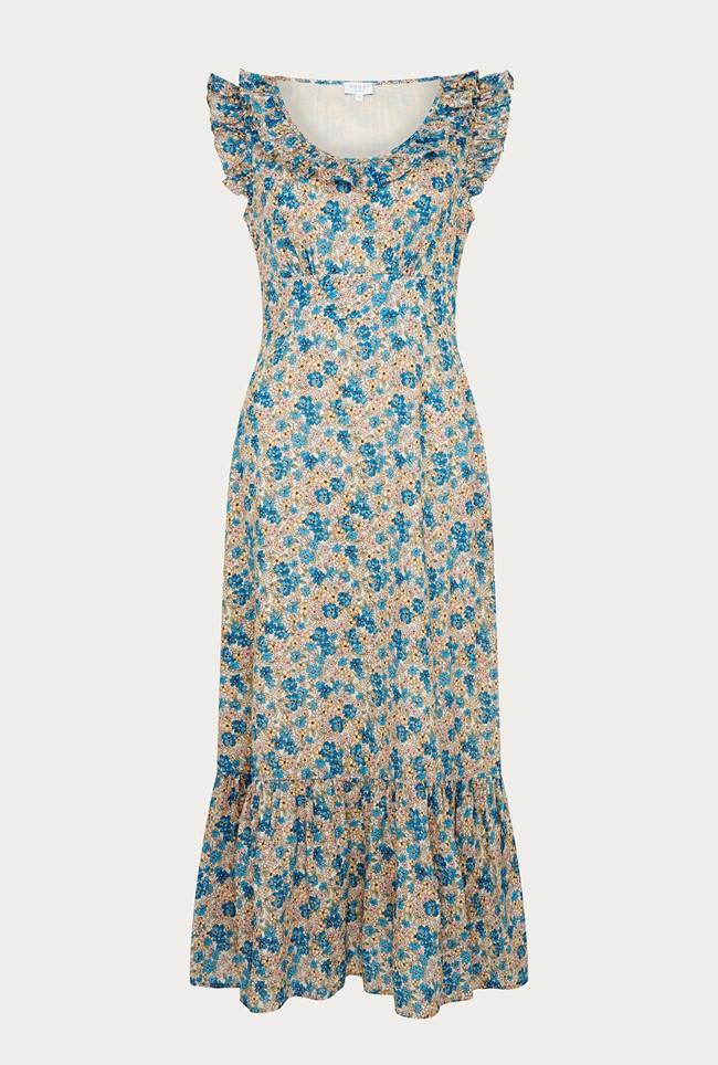 Effie Dress