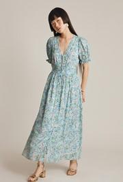 Rosanne Dress
