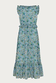 Tia Dress