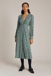 Alivia Dress
