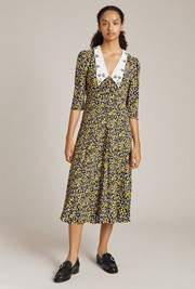 Wynn Dress