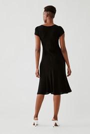 Leona Dress