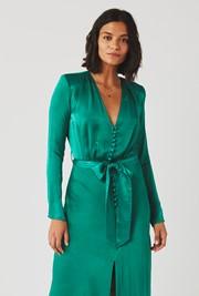 Meryl Dress