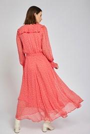 Su Dress
