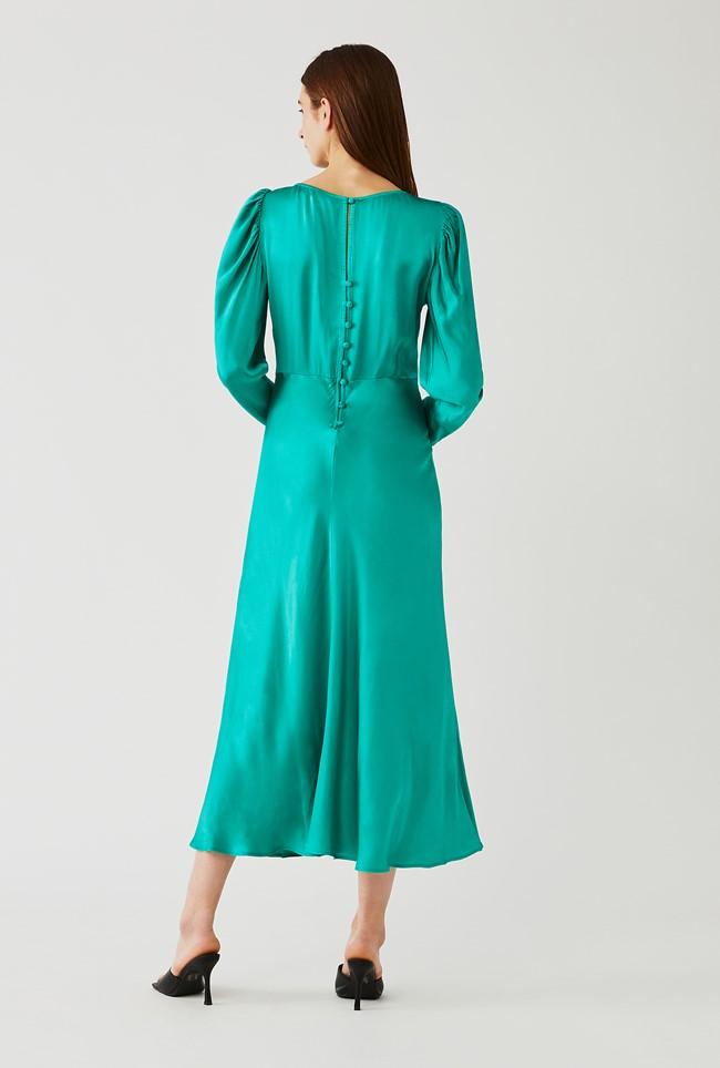Rosaleen Dress