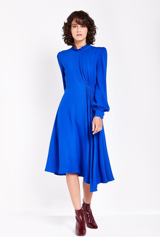 Martha Dress