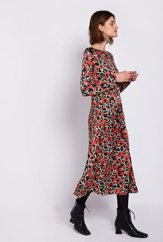 Rana Dress