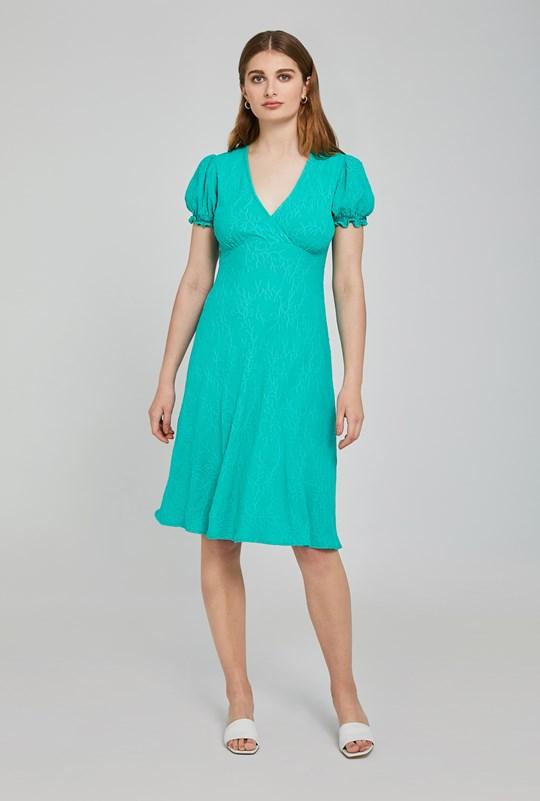 Jemima Dress