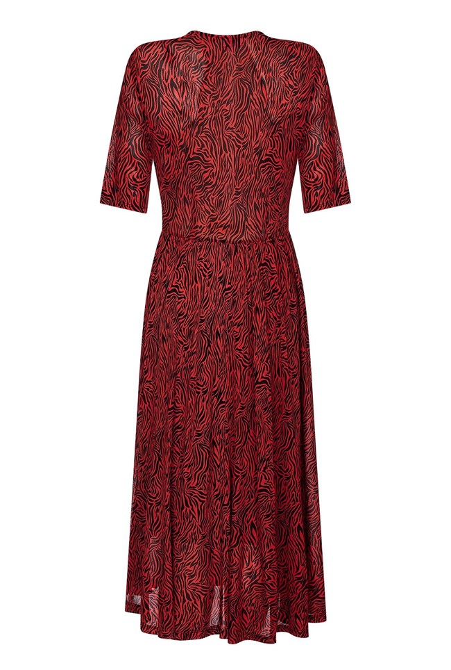 Maisie Dress