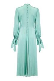 Ceilia Dress