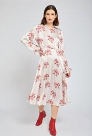 Mascha Dress