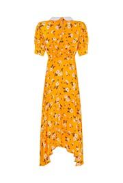 Tiggy Dress