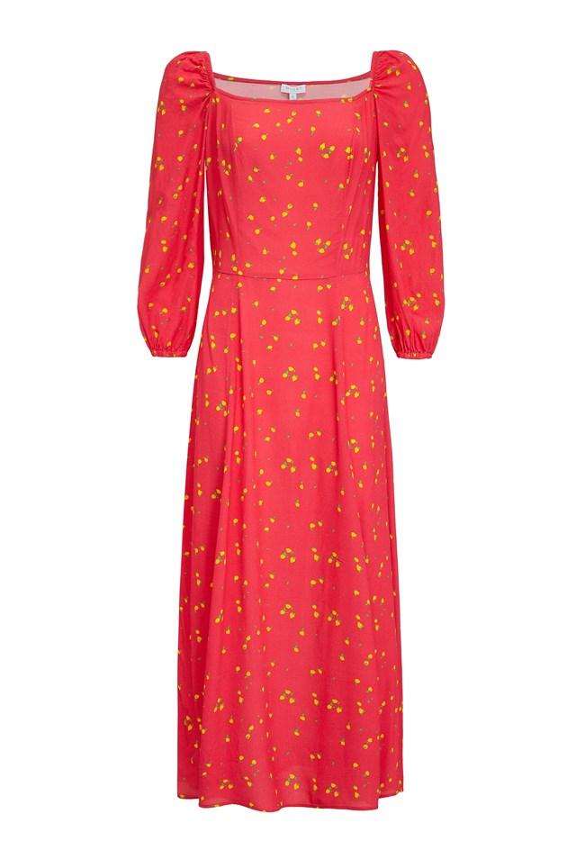 Joy Dress