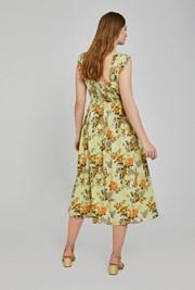 Lisa Dress