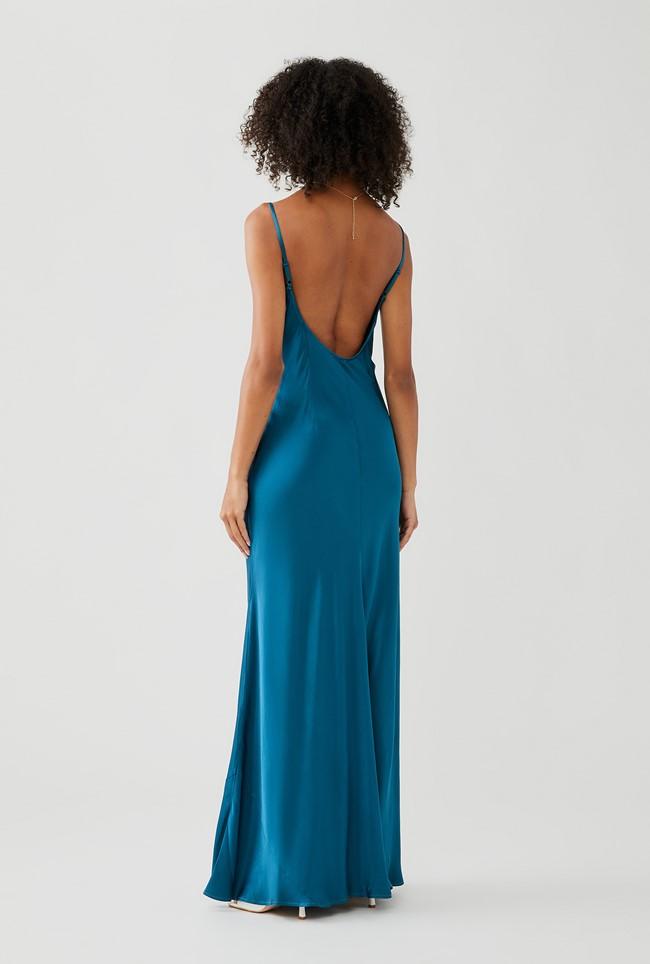 Drew Dress
