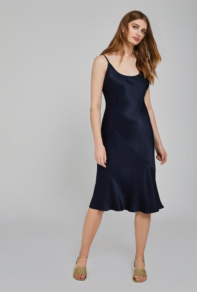 Sherry Dress