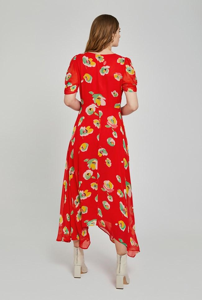 Marielle Dress