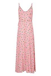 Bibi Dress