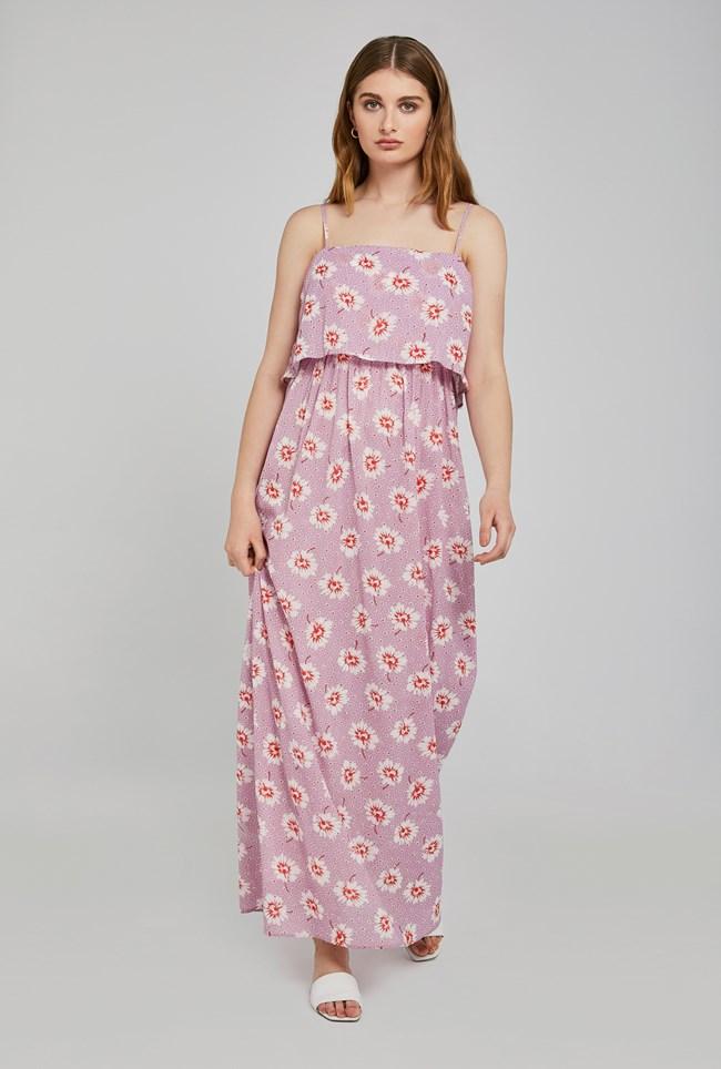 Marie Dress
