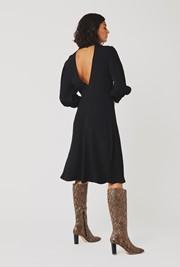 Bienna Dress