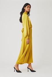 Renae Dress